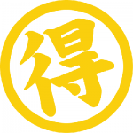 BUYMA(バイマ)仕入れを安くする、キャッシュバックサイト!