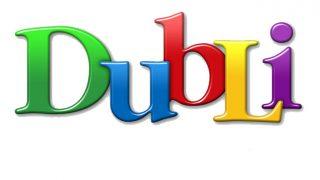 dubli(デュブリ)でもっとキャッシュバックを貰おう!BUYMAの賢い仕入れ方