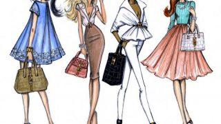 BUYMA(バイマ)を始めるにはファッションセンスは必要無い!?