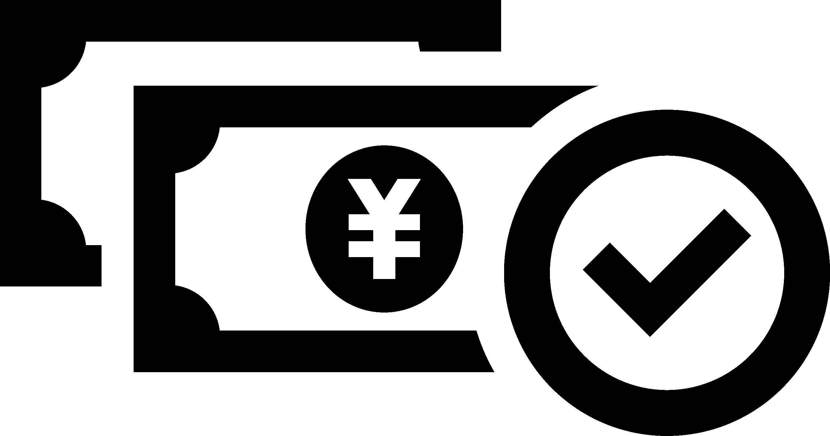 64427D12-C6DF-438F-8C7B-3AE10DB25509